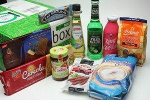 brandnooz Box März 2016 (3)