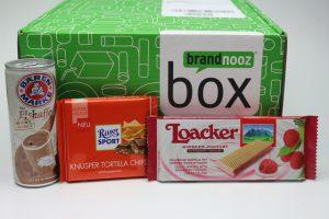 brandnooz Packnick Box 2016 (5)