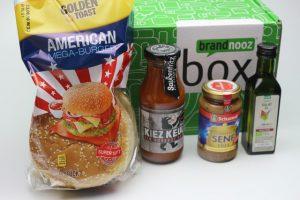 brandnooz Packnick Box 2016 (7)