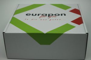 eurapon for you Box April 2016 (1)