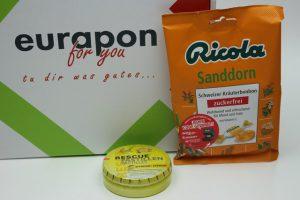 eurapon for you Box April 2016 (5)