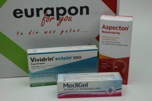 eurapon for you Box April 2016 (6)