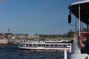 Gamla Stan Stockholm (38)