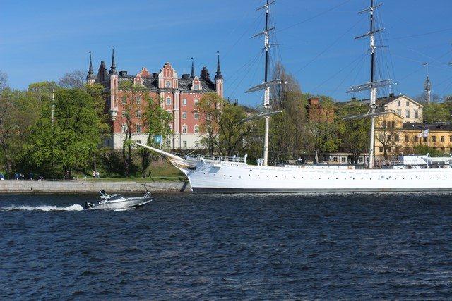 Gamla Stan Stockholm (41)
