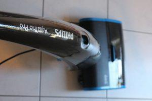 Philips AquaTrio Pro Nass-Staubsauger (34)