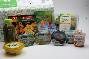 brandnooz Cool Box Mai 2016 (3)