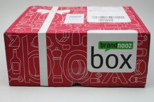 brandnooz Genuss Box Mai 2016 (1)
