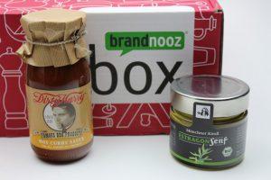 brandnooz Genuss Box Mai 2016 (5)