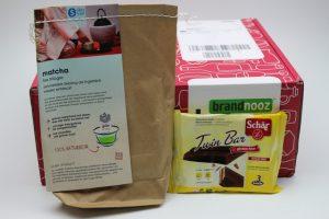 brandnooz Genuss Box Mai 2016 (6)
