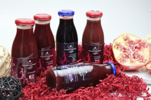 BESTER Paradiesapfelsaft (3)