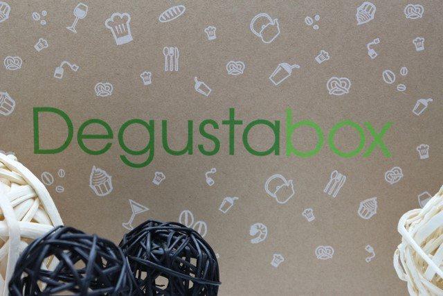 Degustabox Juni 2016 (1)