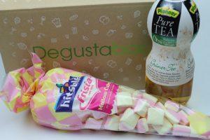 Degustabox Juni 2016 (7)