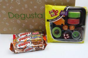 Degustabox Mai 2016 (5)