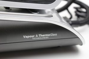 Morphy Richards Redefine VapoCare Bügeleisen (4)
