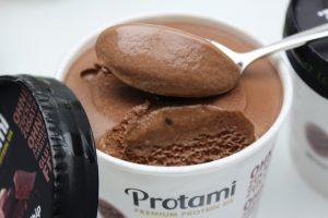 Protami Protein Eis (15)