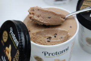 Protami Protein Eis (18)