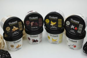 Protami Protein Eis (2)