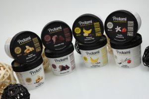 Protami Protein Eis (3)