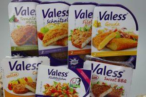 Valess vegetarischer Genuss auf Milchbasis (5)