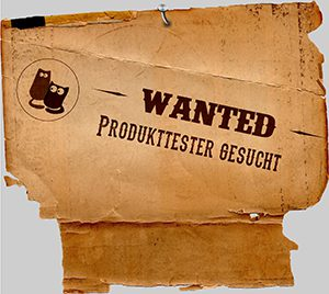 Wanted_S