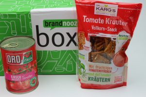brandnooz Box Juni 2016 (3)