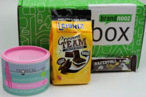 brandnooz Box Juni 2016 (4)