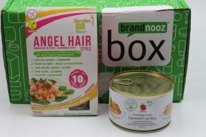 brandnooz Box Mai 2016 (4)