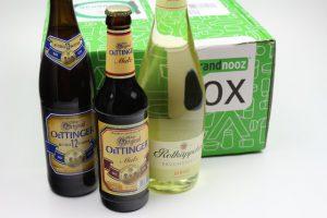 brandnooz Box Mai 2016 (5)