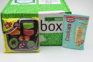 brandnooz Box Mai 2016 (6)