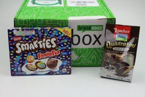 brandnooz Box Mai 2016 (7)