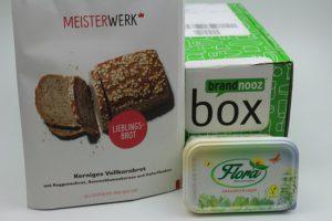 brandnooz Box Mai 2016 (8)
