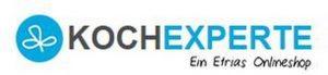 kochexperte.com (3)