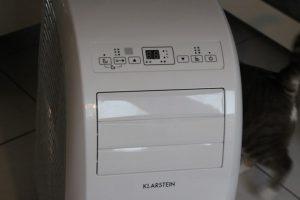 KLARSTEIN Metrobreeze Rom Klimaanlage (13)
