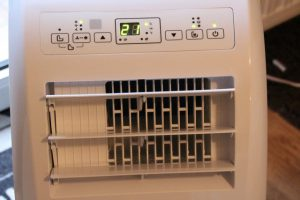 KLARSTEIN Metrobreeze Rom Klimaanlage (20)