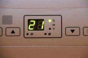 KLARSTEIN Metrobreeze Rom Klimaanlage (26)