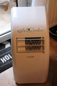 KLARSTEIN Metrobreeze Rom Klimaanlage (32)