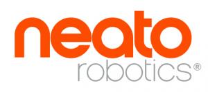 Logo Neato