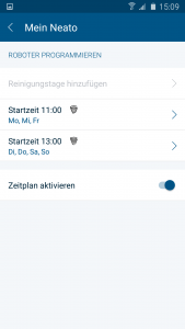 Screenshots App neato botvac connected (4)