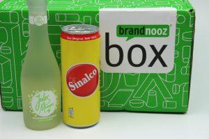 brandnooz Box Juli 2016 (5)