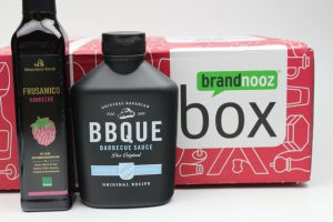 brandnooz Genuss Box Juli 2016 (3)