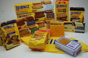 brandnooz Leibniz Markenbox (3)