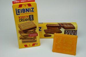 brandnooz Leibniz Markenbox (4)