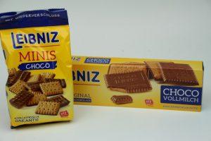 brandnooz Leibniz Markenbox (7)