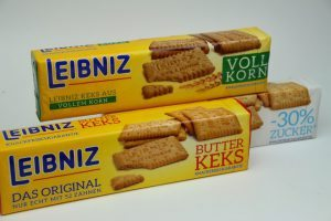 brandnooz Leibniz Markenbox (9)