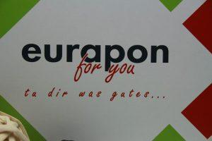 eurapon for you Box Juli 2016 (1)