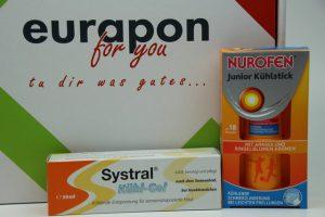 eurapon for you Box Juli 2016 (5)