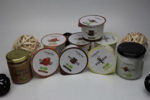 foodspring (2)