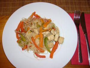 foodspring (31)