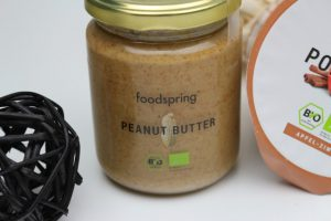 foodspring (4)