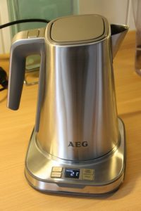 AEG EWA 7800 Wasserkocher (17)